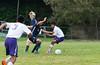 MHS Boys Soccer - 0410