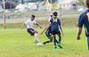 MHS Boys Soccer - 0104
