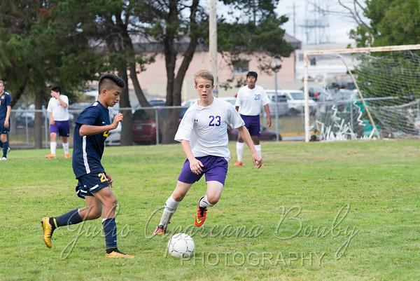 MHS Boys Soccer - 0358
