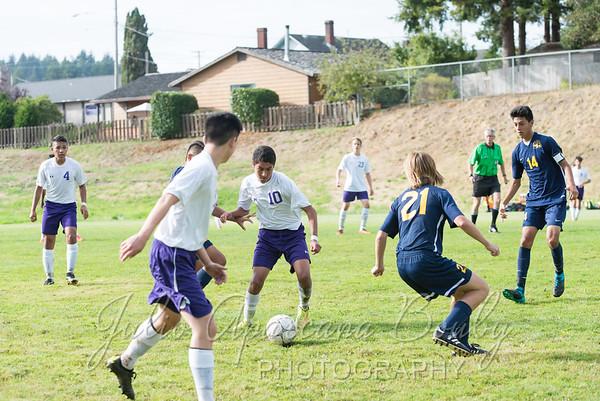MHS Boys Soccer - 0136