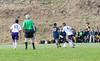MHS Boys Soccer - 0277