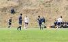 MHS Boys Soccer - 0055