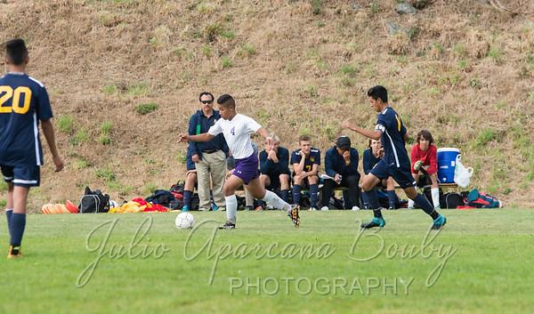 MHS Boys Soccer - 0046