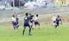 MHS Boys Soccer - 0402