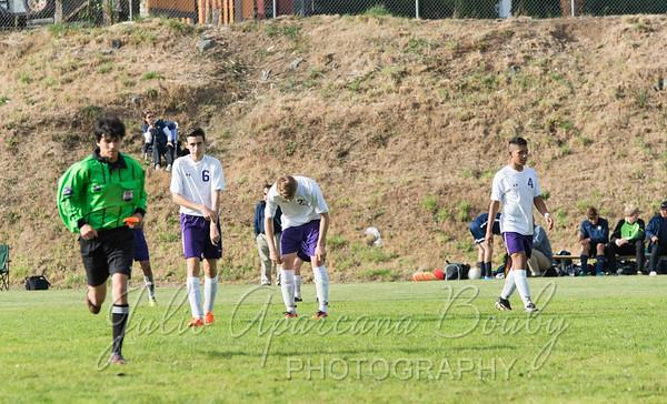 MHS Boys Soccer - 0156