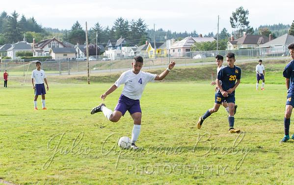 MHS Boys Soccer - 0124