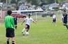 MHS Boys Soccer - 0403