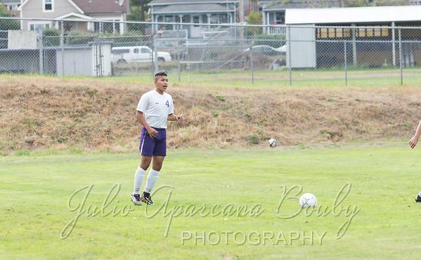 MHS Boys Soccer - 0014
