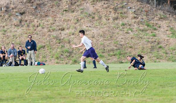 MHS Boys Soccer - 0202