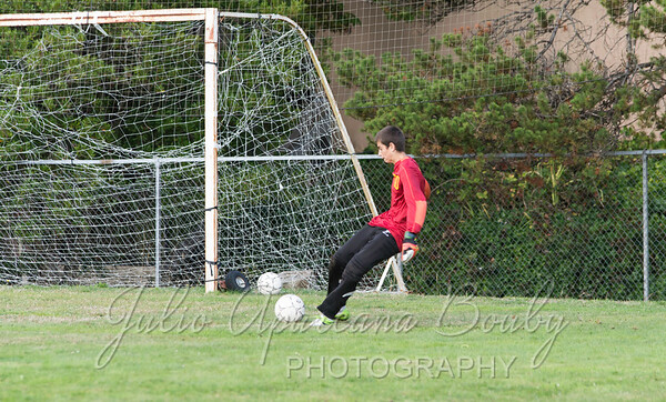 MHS Boys Soccer - 0257