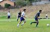 MHS Boys Soccer - 0287