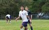 MHS Boys Soccer - 0386