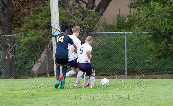 MHS Boys Soccer - 0332
