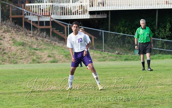 MHS Boys Soccer - 0192