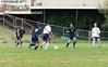 MHS Boys Soccer - 0079