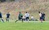 MHS Boys Soccer - 0271
