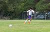 MHS Boys Soccer - 0311