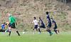 MHS Boys Soccer - 0275