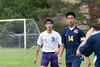 MHS Boys Soccer - 0336