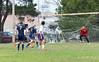 MHS Boys Soccer - 0390