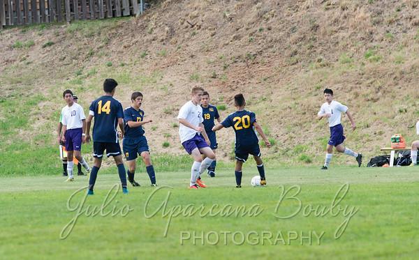 MHS Boys Soccer - 0341