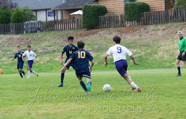 MHS Boys Soccer - 0346