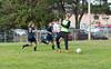 MHS Boys Soccer - 0144