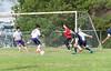 MHS Boys Soccer - 0162