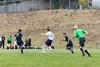 MHS Boys Soccer - 0415