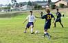 MHS Boys Soccer - 0135