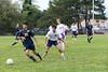 MHS Boys Soccer - 0361