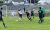 MHS Boys Soccer - 0247