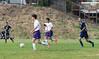 MHS Boys Soccer - 0178