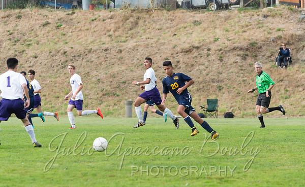 MHS Boys Soccer - 0050