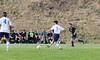 MHS Boys Soccer - 0203