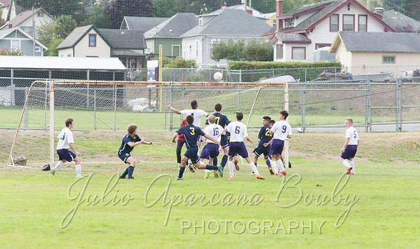 MHS Boys Soccer - 0018