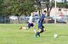 MHS Boys Soccer - 0221