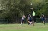 MHS Boys Soccer - 0108