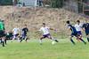 MHS Boys Soccer - 0264