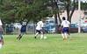 MHS Boys Soccer - 0292