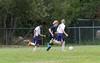 MHS Boys Soccer - 0364