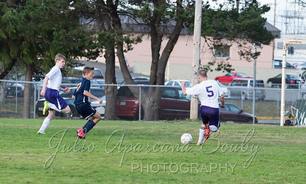 MHS Boys Soccer - 0225