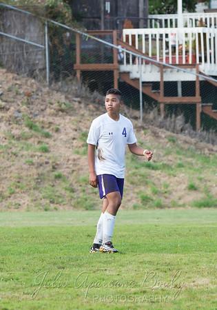 MHS Boys Soccer - 0283