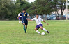 MHS Boys Soccer - 0301