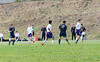 MHS Boys Soccer - 0259