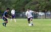 MHS Boys Soccer - 0299