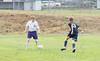 MHS Boys Soccer - 0007