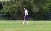 MHS Boys Soccer - 0172