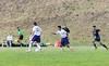 MHS Boys Soccer - 0270