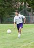 MHS Boys Soccer - 0393